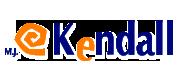 kendall.es